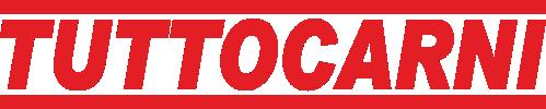 tuttocarni logo 500
